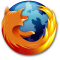 Firefox - get the web back!